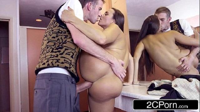 Mujeres mas bellas del porno Ricas Posiciones Extranas De Las Putas Mas Hermosas Del Porno Marsha May Bonnie Rotten Eva Notty Katsumi Verpornogratis Xxx
